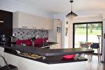 TEXT_PHOTO 1 - Maison 180 m2 - Quimper Moulin Vert