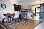 TEXT_PHOTO 2 - Maison 180 m2 - Quimper Moulin Vert