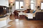 TEXT_PHOTO 3 - Maison 180 m2 - Quimper Moulin Vert