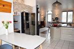 TEXT_PHOTO 4 - Maison 180 m2 - Quimper Moulin Vert