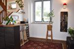 TEXT_PHOTO 5 - Maison 180 m2 - Quimper Moulin Vert