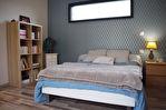 TEXT_PHOTO 6 - Maison 180 m2 - Quimper Moulin Vert