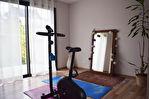 TEXT_PHOTO 8 - Maison 180 m2 - Quimper Moulin Vert