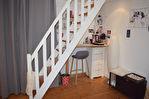 TEXT_PHOTO 9 - Maison 180 m2 - Quimper Moulin Vert