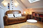 TEXT_PHOTO 10 - Maison 180 m2 - Quimper Moulin Vert