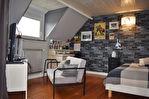 TEXT_PHOTO 11 - Maison 180 m2 - Quimper Moulin Vert
