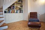 TEXT_PHOTO 12 - Maison 180 m2 - Quimper Moulin Vert