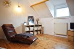 TEXT_PHOTO 13 - Maison 180 m2 - Quimper Moulin Vert