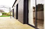 TEXT_PHOTO 15 - Maison 180 m2 - Quimper Moulin Vert