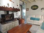 TEXT_PHOTO 3 - Achat Maison Fouesnant 6 pièce(s) 130 m² plage immédiate