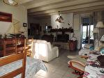 TEXT_PHOTO 5 - Achat Maison Fouesnant 6 pièce(s) 130 m² plage immédiate