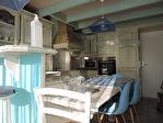 TEXT_PHOTO 8 - Achat Maison Fouesnant 6 pièce(s) 130 m² plage immédiate