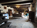TEXT_PHOTO 5 - Achat maison Gouesnach - Chaumière T4 -
