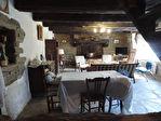 TEXT_PHOTO 6 - Achat maison Gouesnach - Chaumière T4 -