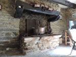 TEXT_PHOTO 7 - Achat maison Gouesnach - Chaumière T4 -