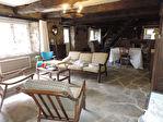TEXT_PHOTO 8 - Achat maison Gouesnach - Chaumière T4 -