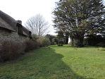 TEXT_PHOTO 15 - Achat maison Gouesnach - Chaumière T4 -