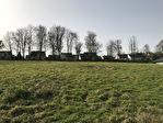 TEXT_PHOTO 1 - Achat Terrain Quimper - Ergué-Armel 1407 m2