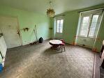 TEXT_PHOTO 1 - Achat Appartement T3 55 m² Quimper