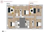 TEXT_PHOTO 2 - Appartement T2 Quimper