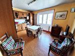 TEXT_PHOTO 0 - Achat Maison Landrévarzec 185 m2- 7 pièces et 3 garages