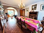 TEXT_PHOTO 3 - Achat Maison Landrévarzec 185 m2- 7 pièces et 3 garages