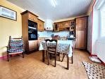 TEXT_PHOTO 5 - Achat Maison Landrévarzec 185 m2- 7 pièces et 3 garages