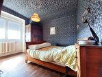 TEXT_PHOTO 7 - Achat Maison Landrévarzec 185 m2- 7 pièces et 3 garages
