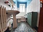 TEXT_PHOTO 9 - Achat Maison Landrévarzec 185 m2- 7 pièces et 3 garages