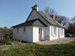 TEXT_PHOTO 1 - Achat Maison Pleuven 7 pièce(s) 105 m2