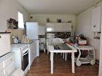 TEXT_PHOTO 14 - Achat Maison Pleuven 7 pièce(s) 105 m2