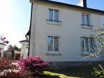 TEXT_PHOTO 1 - Achat Maison Fouesnant proche centre