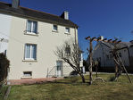 TEXT_PHOTO 2 - Achat Maison Fouesnant proche centre