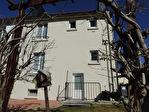 TEXT_PHOTO 14 - Achat Maison Fouesnant proche centre