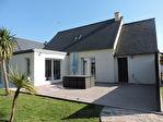 TEXT_PHOTO 13 - Maison Saint Evarzec 5 pièce(s) 122 m2