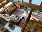 TEXT_PHOTO 1 - Achat Maison Fouesnant 7 pièce(s) 190 m2