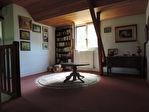 TEXT_PHOTO 4 - Achat Maison Fouesnant 7 pièce(s) 190 m2