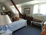 TEXT_PHOTO 5 - Achat Maison Fouesnant 7 pièce(s) 190 m2