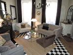 TEXT_PHOTO 1 - Achat Appartement Quimper 6 pièce(s) 160 m²