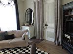 TEXT_PHOTO 6 - Achat Appartement Quimper 6 pièce(s) 160 m²