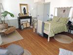 TEXT_PHOTO 7 - Achat Appartement Quimper 6 pièce(s) 160 m²
