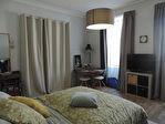 TEXT_PHOTO 12 - Achat Appartement Quimper 6 pièce(s) 160 m²