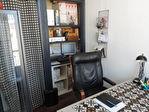 TEXT_PHOTO 14 - Achat Appartement Quimper 6 pièce(s) 160 m²