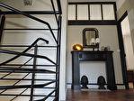 TEXT_PHOTO 15 - Achat Appartement Quimper 6 pièce(s) 160 m²