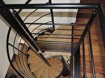 TEXT_PHOTO 17 - Achat Appartement Quimper 6 pièce(s) 160 m²