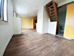 TEXT_PHOTO 1 - Maison Quimper 4 pièce(s) 72 m2