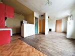 TEXT_PHOTO 2 - Maison Quimper 4 pièce(s) 72 m2