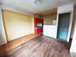 TEXT_PHOTO 4 - Maison Quimper 4 pièce(s) 72 m2