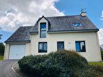 TEXT_PHOTO 1 - Vente Maison Fouesnant 5 pièce(s) 100 m2