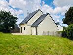 TEXT_PHOTO 2 - Vente Maison Fouesnant 5 pièce(s) 100 m2